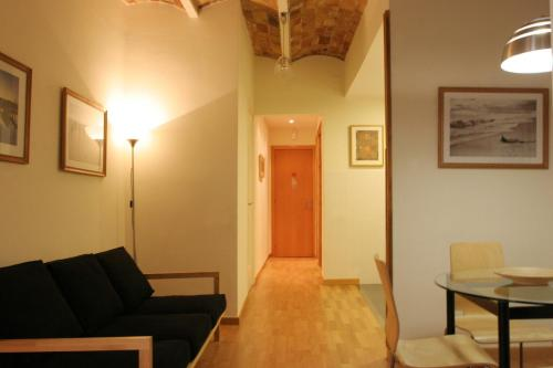 Apartamentos Atica photo 11