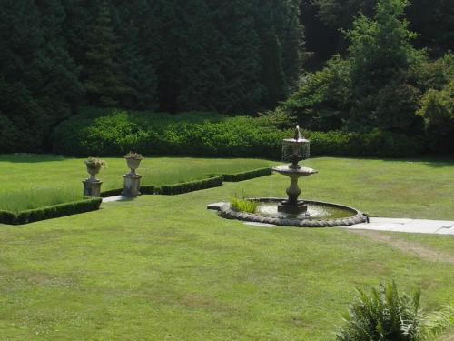 Buckland Tout-Saints,  Goveton, Kingsbridge, Devon, TQ7 2DS, England.