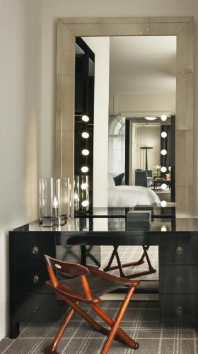 Rosewood London photo 26