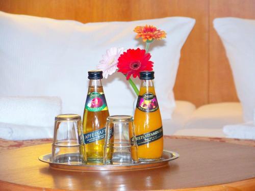 Hotel Amadeus Royal Berlin Honow In Germany