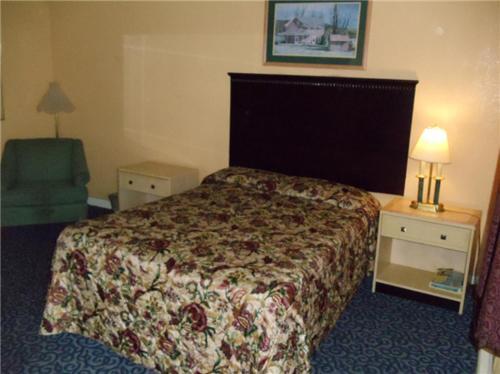 Fernwood Motel - Neptune, NJ 07753