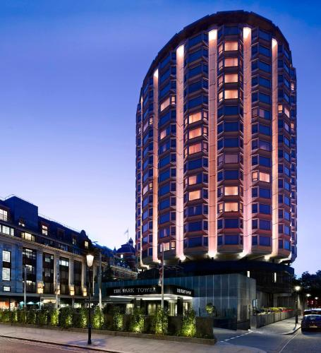 The Park Tower Knightsbridge, a Luxury Collection Hotel photo 26