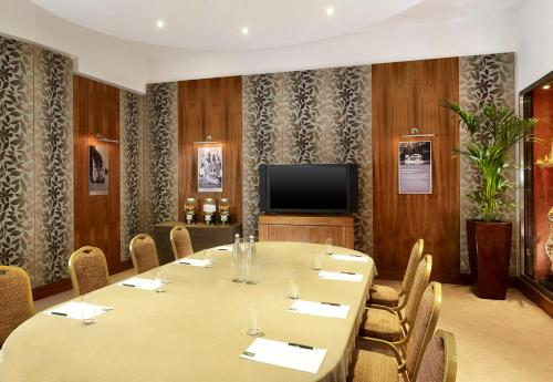 The Park Tower Knightsbridge, a Luxury Collection Hotel photo 27