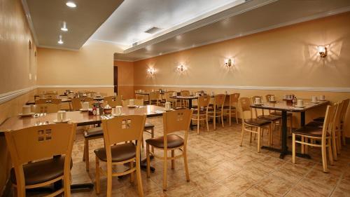 Surestay Plus Hotel By Best Western Bakersfield North - Bakersfield, CA 93308