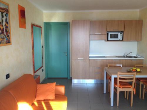 Appartamento Villaggio Olimpico - Apartment - Sestrière
