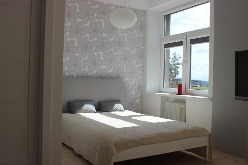 . Kaunas Center Apartments - K. Mindaugo g.