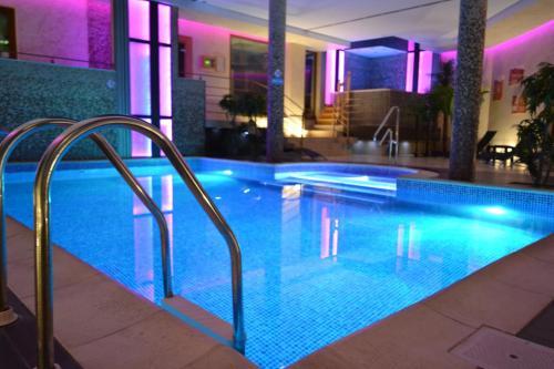 . Hotel Kormoran Resort & SPA