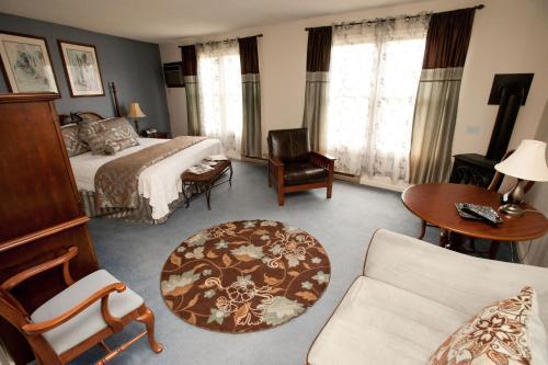 Ocean Woods Resort - Kennebunkport, ME 04046