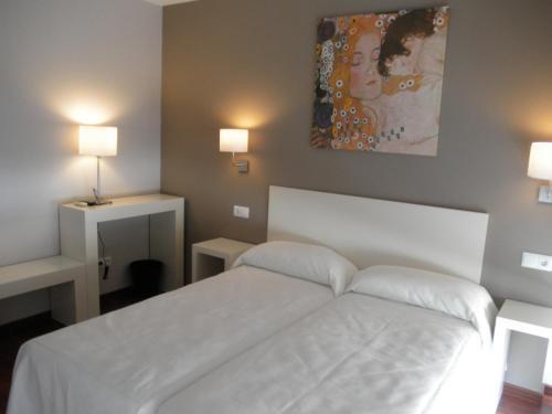 Dormavalencia Hostel Regne – Valencia 2