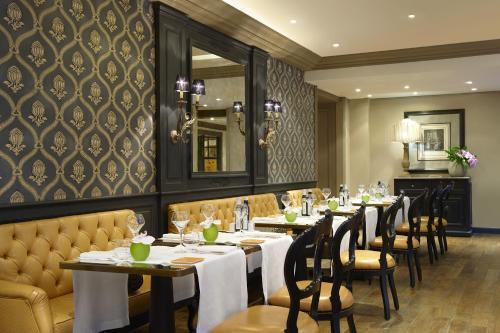 Castille Paris – Starhotels Collezione photo 3