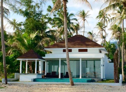 Diamond Villa Diamond Villa