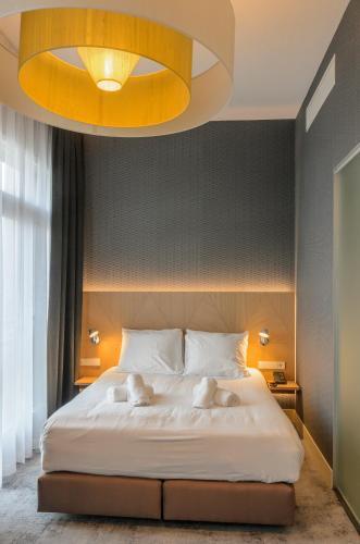 Amadi Panorama Hotel photo 7
