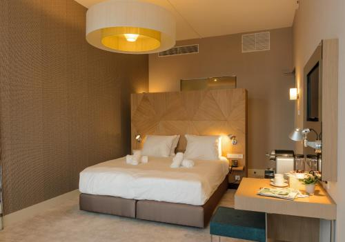 Amadi Panorama Hotel photo 8