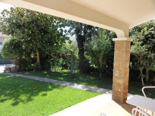 Apartamentos Em Moradia Com Jardim kamer foto 's