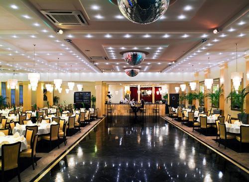 Hotel Iskierka Business & Spa - Mielec