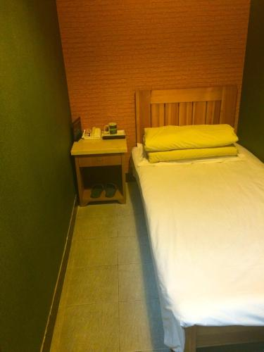 Discovery Youth Hostel Beijing photo 42
