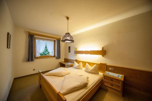 Фото отеля Ferienhaus Larinmos