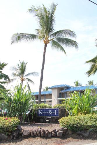 Kona Reef Hawaii By Raintree - Kailua Kona, HI 96740