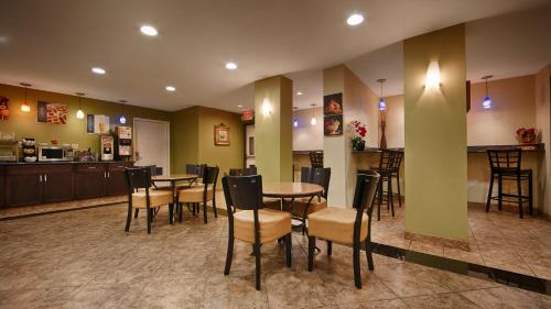 Best Western Plus Heritage Inn - Benicia, CA CA 94510