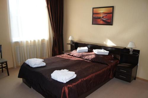 Hotel Prichal Hotel