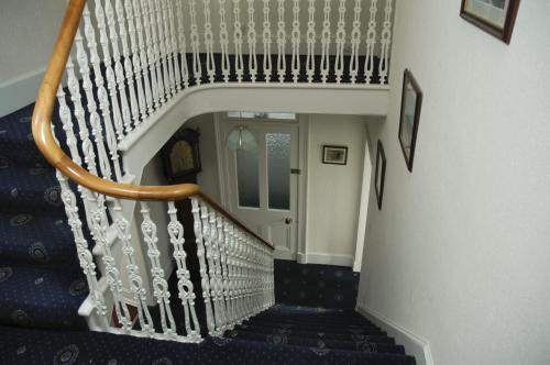 Waverley Villa picture 1 of 23