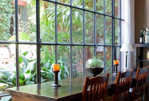 BE Jardin Escondido By Coppola photo 41
