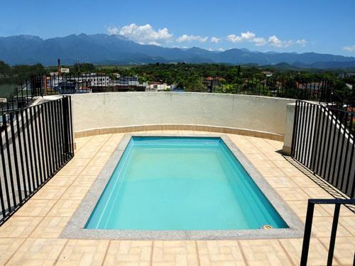 Foto de Scala Residence Hotel