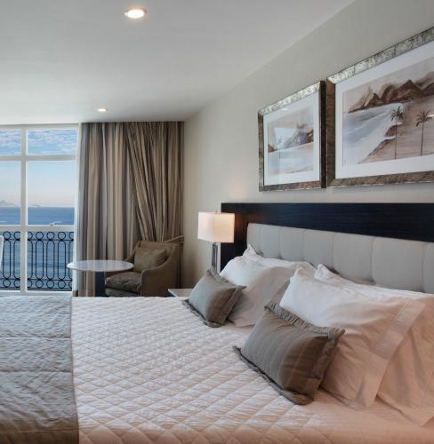 Miramar Hotel by Windsor - 7 of 44