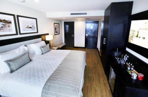 Miramar Hotel by Windsor - 6 of 44