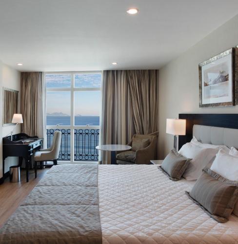 Miramar Hotel by Windsor - 4 of 44