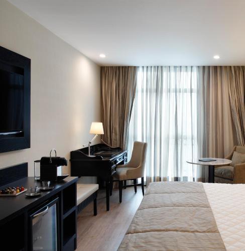 Miramar Hotel by Windsor - 35 of 44