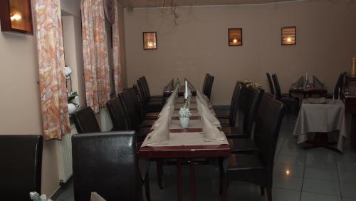 Hotel In Der Kaiserau