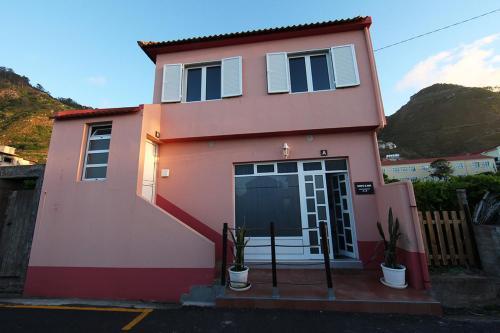 . Campo & Mar Apartments