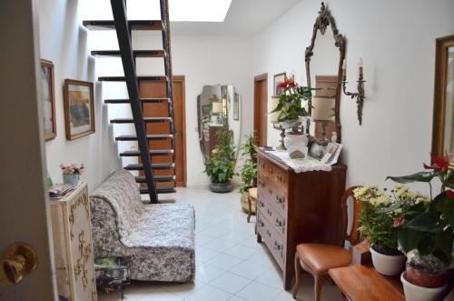 HotelSoggiorno Livi