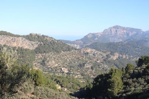 Carretera de Deia Km 56.1, Sóller, 07100, Balearic Islands, Spain.