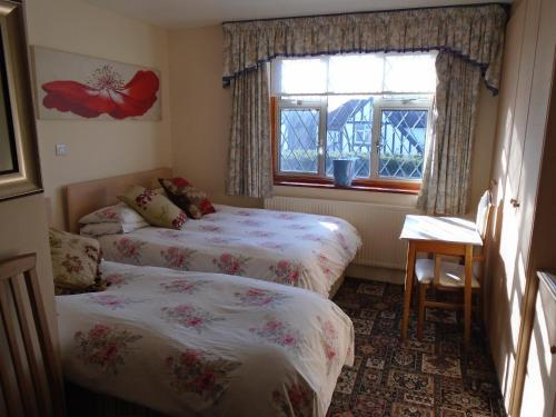 Edgware B&B photo 4