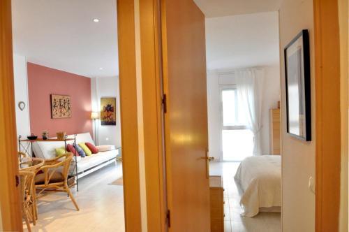 Casa Rainbow by Hello Apartments photo 11