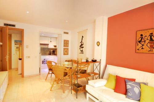 Casa Rainbow by Hello Apartments photo 12