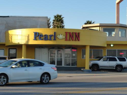 Pearl Inn