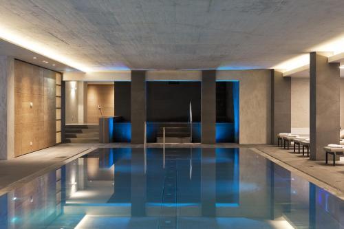Фото отеля ElisabethHotel Premium Private Retreat- Adults only