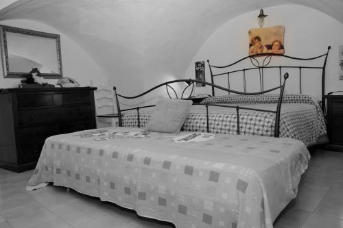 . Appartamento Annamaria