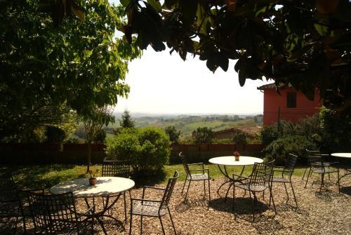 Via Enea Silvio Piccolomini, 7, 53100 Siena SI, Italy.