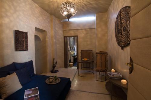 26/27 Derb el Hammam, Mouassine, 40000 Marrakech, Morocco.