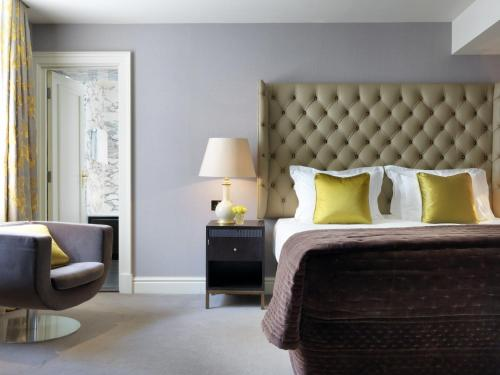 The Kensington Hotel photo 4