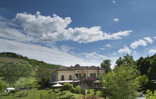 Hotel Langhe - Alba
