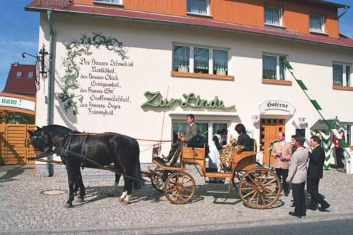 __{offers.Best_flights}__ Familienhotel Zur Linde