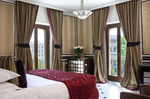 Baglioni Hotel Regina - The Leading Hotels of the World photo 37