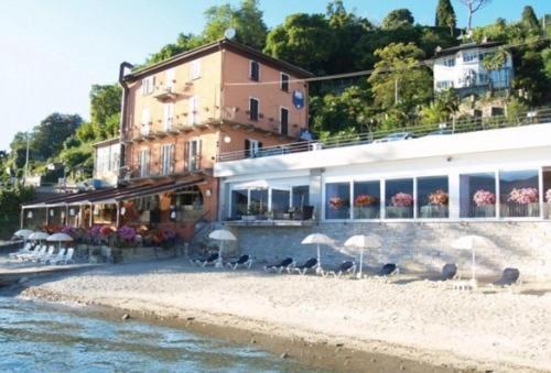 . Hotel Beata Giovannina