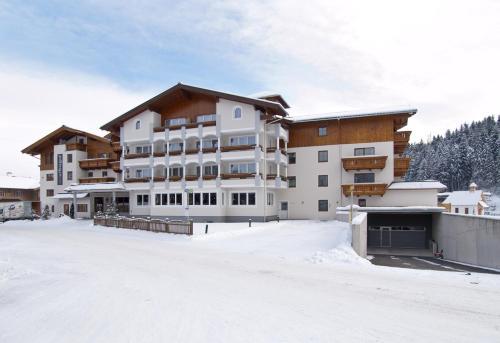 Hotel Das Urbisgut Altenmarkt