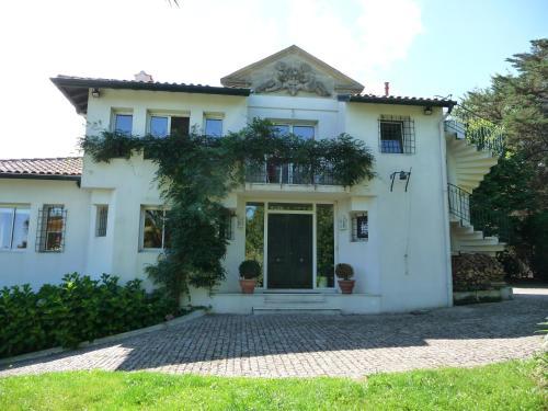 Appartement Ranavalo Pays Basque - Location saisonnière, 49 ...
